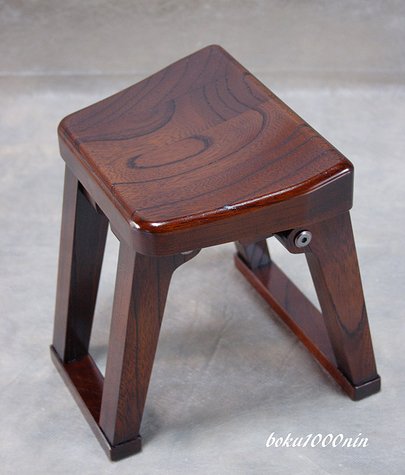 syakuhachi_expart chair