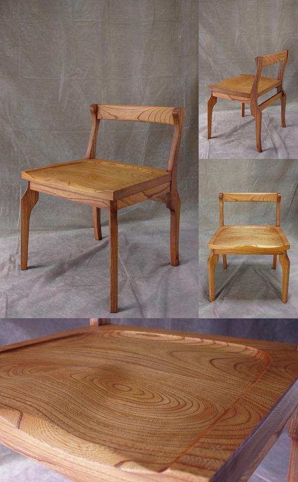 desk&chair100130_590-9550001.jpg