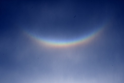 rainbow_c_110214.jpg