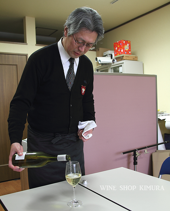150419_wine kimura