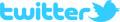 full_logo_blue_1.jpg