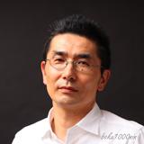 木仙人 保田悦男